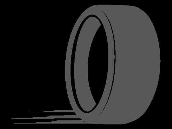 dækskifte